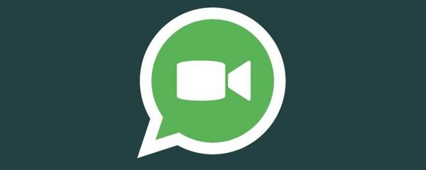 Las videollamadas de WhatsApp ya llegaron… a Windows Phone